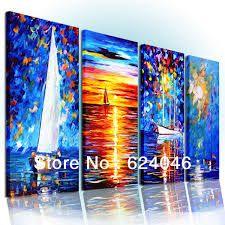 pinturas romanticas - Pesquisa do Google