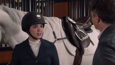 Alisha Newton, Riding Helmets, Hats, Hat, Hipster Hat