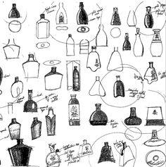 designers brainstorming sketches - Google Search Designers, Sketches, Google Search, Drawings, Doodles, Sketch, Tekenen, Sketching