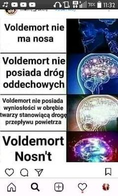 Wtf Funny, Funny Memes, Im Depressed, Harry Potter Memes, Me Too Meme, Hogwarts, Fun Facts, Cool Pictures, Haha