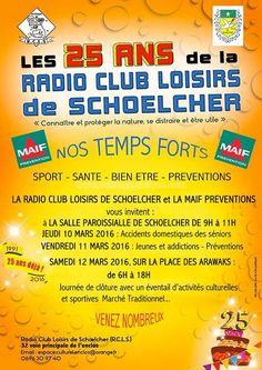 25 ans de la radio club loisirs de Schoelcher Vous aussi intégrez vos événements dans l'Agenda des Sorties de www.bellemartinique.com C'est GRATUIT !  #martinique #Antilles #domtom #outremer #concert #agenda #sortie #soiree