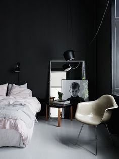 Image via Aestate Studio / Follow Aestate Studio