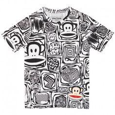 Button Down Shirt, Men Casual, Blouse, Mens Tops, Shirts, Women, Fashion, Moda, Dress Shirt