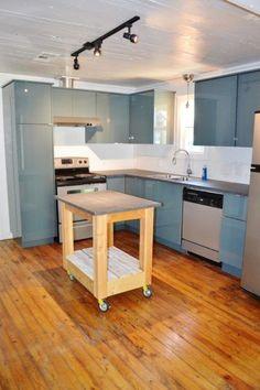 25 best ikea kallarp images green kitchen kitchen ideas cuisine ikea rh pinterest com