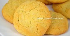 Kolejny przepis dla diabetyka . Dzisiaj w kuchni diabetyka ciasteczka ryżowe słodzone ksylitolem , które są szybkie i proste w wykonaniu. Id...