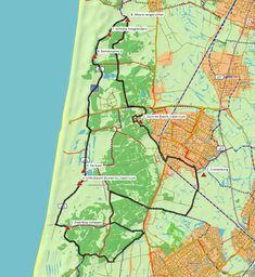 Holland, Maps, Culture, Travel, Netherlands, The Nederlands, Viajes, Blue Prints, Traveling