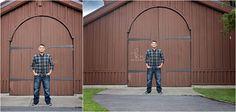 Photographer, photography, senior, guy, photos, park, outdoors, class of 2016, doors