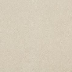 Bisque Mosaic Beige Abstract  Microfiber Upholstery Fabric
