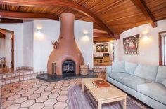 27 Airbnbs You on maradjon, mielőtt meghalsz