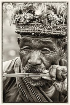 When he finished playing his flute he played his jaw harp for me. Wooden Flute, Musical Instruments, Lineage, Flutes, Story Ideas, World, Roots, Photography, Musicals