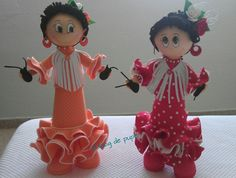 Projects To Try, Diy Crafts, Dolls, Christmas Ornaments, Halloween, Holiday Decor, Evo, Image Search, Home Decor