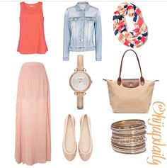 #outfit #hijupoutfit #fashion #mystyle