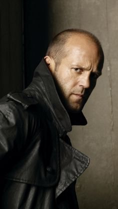 Jason Statham , from Iryna