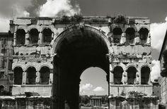 Paolo Monti - Servizio fotografico (Roma, 1979) - BEIC 6353649.jpg