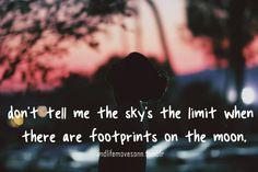 determination quotes | Tumblr