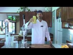 HOW TO REMOVE MUCUS FROM YOUR BODY ~ UPDATED VERSION - YouTube