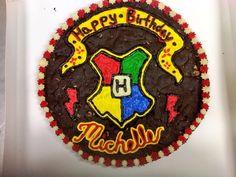 Birthday Cake Delivery Plano Tx