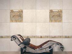 African Leopard Matt Floor Spotter - 430 x Mosaic Tiles, Wall Tiles, African Leopard, Tile Panels, Outdoor Tiles, Backsplash Ideas, Decorative Tile, Floor Decor, Porcelain Tile