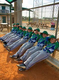 Baseball pictures- travel. #photography #baseball #littleleague #baseballboys #baseballmoms #idea #swfl