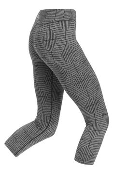 Concentric 7/8 Tight | Tights | Styles | Styles | Shop | Categories | Lorna Jane Site