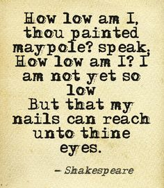 1000 images about thee shakespeare on pinterest