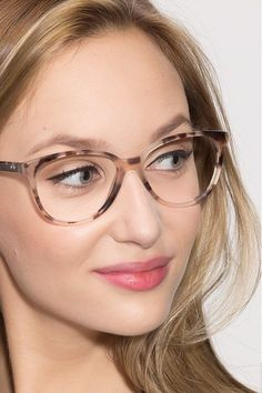 e51cdeaabfe 2154 Best Stylish Womens Glasses images