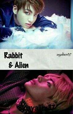 Oneshoots collection of Jeon Jungkook and Kim Taehyung with top!kook … #fanfiction # Fanfiction # amreading # books # wattpad