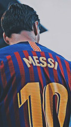 Lionel Messi pictures of FC Barcelona Neymar, Lional Messi, Messi Vs Ronaldo, Cristiano Ronaldo, Football Player Messi, Messi Soccer, Best Football Players, Football Soccer, Lionel Messi Barcelona