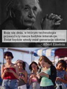 14995 Einstein, Movies, Movie Posters, Quotes, Films, Film Poster, Popcorn Posters, Cinema, Film Books