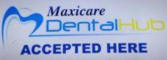 Aviles Dela Cruz Dental Clinic