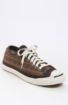 239a4f96dc77 Converse Jack Purcell B-Jacket Sneakers