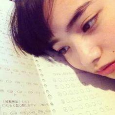 Nana Nana Komatsu Fashion, Japanese Model, Komatsu Nana, Valedictorian, Instagram People, Reaction Pictures, Actors & Actresses, Cute Girls, Kawaii