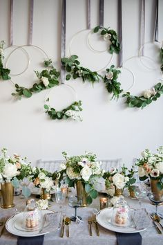 Bride Style 2017 - A Perfect Event