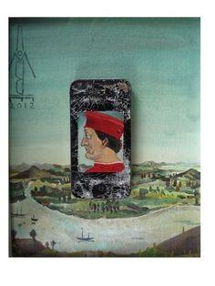 Rowena Comrie, Calling Federigo, 2012 #NaturalBeauty Natural Beauty, Artist, Crafts, Painting, Manualidades, Artists, Painting Art, Paintings, Handmade Crafts