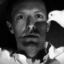 Coldplay fotos (74 fotos) - LETRAS.MUS.BR