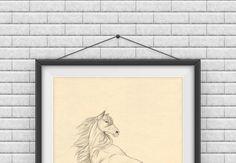 Present Your Artwork in a Vector Frame in Adobe Illustrator — Tuts