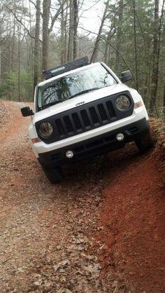 Jeep Patriot Forums Source by Jeep Patriot Lifted, 2013 Jeep Patriot, Lifted Jeeps, 2009 Jeep Wrangler, Jeep Wrangler Unlimited, Jeep Trailhawk, Jeep Accessories, Jeep Patriot Accessories, Jeep Camping