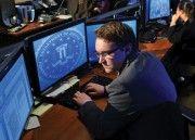 Ver El FBI juega sucio con los usuarios de Tor