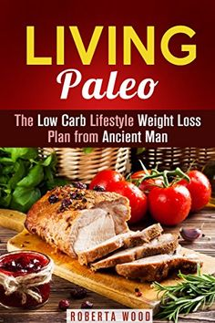 Chicken recipes cookbook 50 chicken recipes for homemade food living paleo the low carb lifestyle weight loss plan from ancient man gluten forumfinder Choice Image