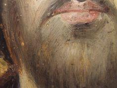 View album on Yandex. Byzantine Art, Mural Painting, Paintings, Religious Icons, Art Icon, Orthodox Icons, Christian Art, Ancient Art, Fresco