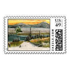 >>>Smart Deals for          Winter Scene, Columbian River, Oregon Vintage Stamps           Winter Scene, Columbian River, Oregon Vintage Stamps today price drop and special promotion. Get The best buyThis Deals          Winter Scene, Columbian River, Oregon Vintage Stamps Here a great deal...Cleck Hot Deals >>> http://www.zazzle.com/winter_scene_columbian_river_oregon_vintage_postage-172920282191124286?rf=238627982471231924&zbar=1&tc=terrest