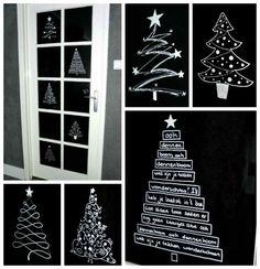 Simple thoughts ramen versieren deur 2