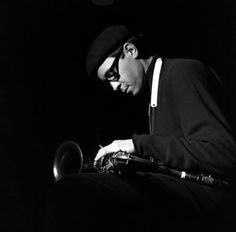 Gato Barbieri by Francis Wolff by Fred Seibert Jazz Artists, Jazz Musicians, Francis Wolff, Musician Photography, Contemporary Jazz, The Jam Band, Jazz Club, Miles Davis, Film Music Books