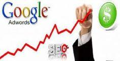 Una dintre cele mai bune metode prin care putem imbogati performatele propriului site, este si folosirea promovarii platite cu ajutorul motoarelor de cautare. http://ucpet.org/google-adwords-este-cheia-succesului-optimizarii-seo/