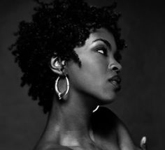 (Present) 'Initially establishing her reputation as the most visible and vocal member of the Fugees, then continued on to a solo career releasing The Miseducation of Lauryn Hill. Hill's works primarily in the neo-soul and alternative rap styles, among other influences from reggae and folk.' (Last.fm, 2012)
