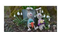 hæklede frække kaniner.pdf