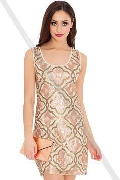 http://www.fashions-first.dk/dame/kjoler/kleid-k1312-3.html Spring Collection fra Fashions-First er til rådighed nu. Fashions-First en af de berømte online grossist af mode klude, urbane klude, tilbehør, mænds mode klude, taske, sko, smykker. Produkterne opdateres regelmæssigt. Så du kan besøge og få det produkt, du kan lide. #Fashion #Women #dress #top #jeans #leggings #jacket #cardigan #sweater #summer #autumn #pullover