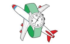 The Intel best time to buy airline tickets