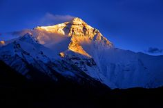 """""""Strong motivation is the most important factor in getting you to the top""""  ~Edmund Hillary~"""