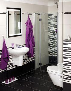 černá koupelna - Hledat Googlem